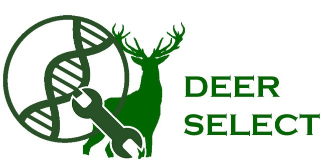 Deer Select